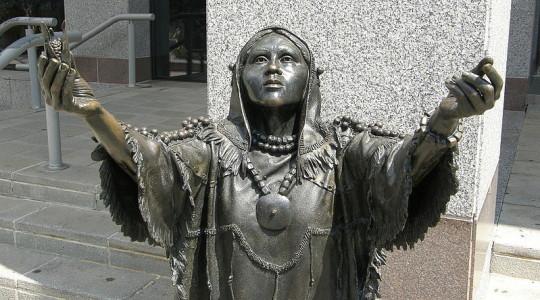 Black hookup in raleigh nc webcams live people statues